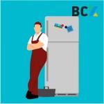 Ремонт холодильников (0)