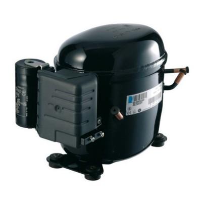 Компрессор низкотемпературный Tecumseh THG 1340 Y LBP / R134a / 104Вт
