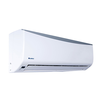 Кондиционер Gree Praktik Pro Inverter GWH12QC-K3DNA2G