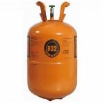 Хладон R-32 (10.0 кг) Холодоагент R 32 (фреон)