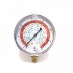 Манометр ZERO HVAC RG-500-R134A  (R-410, R-22, R-134, R-404) (hq)