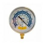 Вакууметр для измерения давления Value V-80