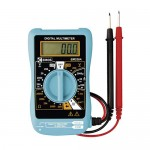 Мультиметр EM320A