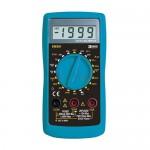 Мультиметр EM391