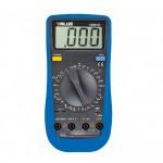 Мультиметр VDM-151