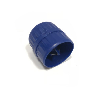 "Риммер CT-208 ZERO HVAC (пластиковый корпус) (3/16"" - 1 1/2"") (hq)"