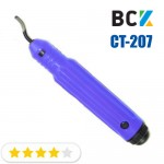 Риммер ножCT-207 для обработки чистки медных труб при вальцовке