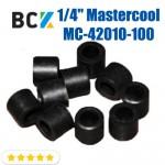"""Ущільнювач для шлангів резина  1/4"""" Mastercool MC-42010-100"""