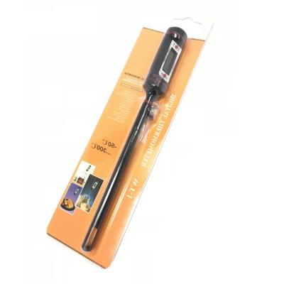 Термометр цифровой со щупом WT-1 (-50C...+300C) (hq)