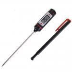 Термометр цифровой WT-1 с щупом иглой