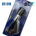 Труборез для медных труб CT-274 mini мини 1/8-1.1/8 4-8mm инструмент для монтажа кондиционеров