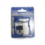 """Труборез CT-127 mini  3/16"""" - 5/8"""" (5 - 16mm)  ZERO HVAC (hq)"""
