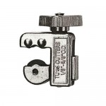 "Труборез  CH-127 mini 1/8"" - 5/8"" (4 - 17mm) Shineyear"