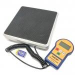 Весы электронные LMC-100A ZERO HVAC (max=100kg) (hq)