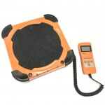 Весы электронные LMC-200 ZERO HVAC (max=100kg) (hq)