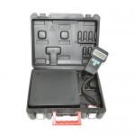Весы электронные RCS-7010