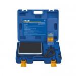 Весы электронные VES-100A