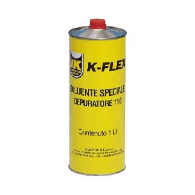 K-FLEX Очиститель 1.0 л.