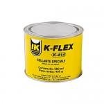 Клей K-FLEX K 414 0,5 л.