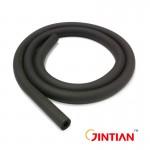 Трубка JINTIAN 6x12mm (цена за 1.85м)