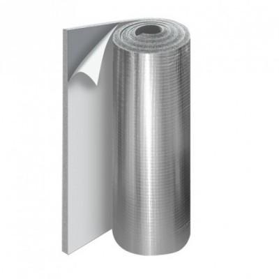Рулон K-FLEX AD Metal H-air Duct BLACK 6mm 1.5x30m