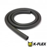 Трубка K-FLEX ST 6x10mm (за 1м)