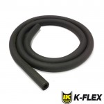 Трубка K-FLEX ST 6x12mm (за 1м)