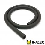 Трубка K-FLEX ST 6x15mm (от 2 м)