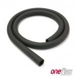 Трубка Oneflex 6x15mm (цена за 1м)