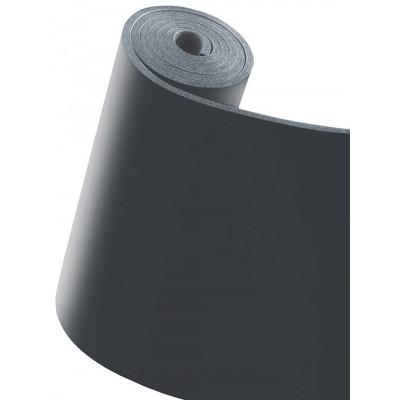 Рулон K-FLEX AD ST 16mm 1.5x12m