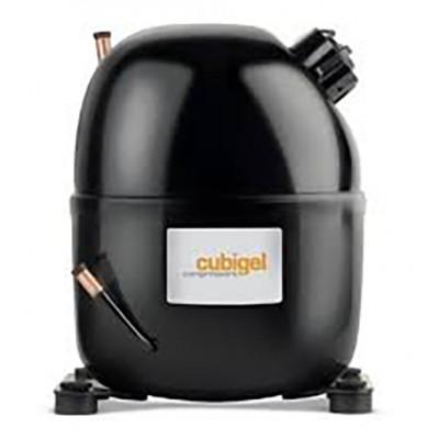 Компрессор средне/высокотемпературный HMBP R134a CUBIGEL GS26TB (984Вт)