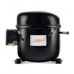 Компрессор низкотемпературный LBP R404a/R507 CUBIGEL ML45FB (134Вт)