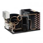 Агрегаты низкотемпературные LBP CUBIGEL (9)