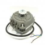Двигатель переменного тока асинхронный 5Вт (втулка)