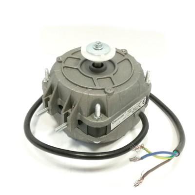 Двигатель переменного тока асинхронный 10Вт (подшипник)
