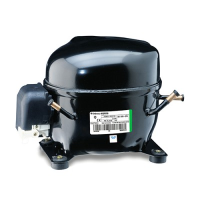 Компрессор холодильный Embraco Aspera NE 2134 E 429W R22 LBP