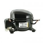Компресор холодильний Embraco Aspera NE 6170 Z 789W R134 HBP