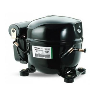 Компрессор холодильный Embraco Aspera Aspera NEK 6187 Z 585W R134 HBP