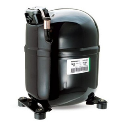 Компрессор холодильный Embraco Aspera NJ 9232 E 4098W R22 MHBP