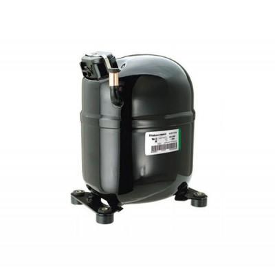 Компрессор холодильный Embraco Aspera NJ 9226 E 3051W R22 MHBP