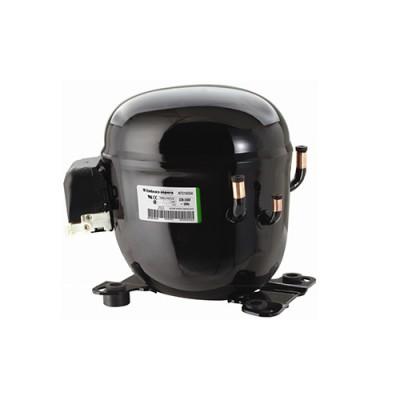 Компрессор холодильный Embraco Aspera NT 2178 GK 782W R404 LBP