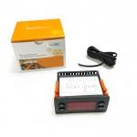 Электронный блок управления ETC-961 (1 датчик) Elitech Whicepart DTM021UN