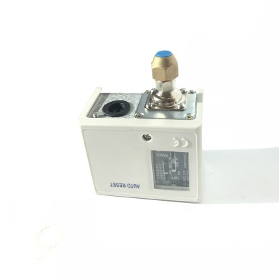 Реле давления (прессостат) (высокого давления) HLP530D (hq)
