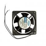Двигатель вентилятора для холодильника 22W 120x120x38mm YZF12038