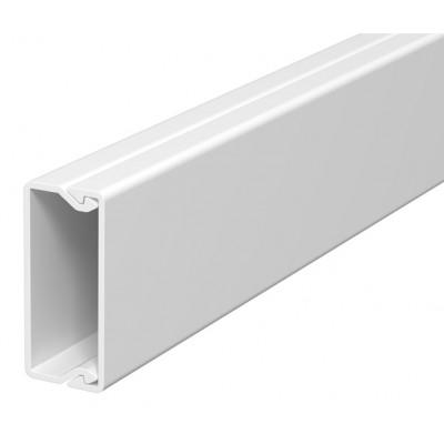 Короб пластиковый 60 х 40 мм