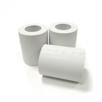 Лента обмоточная тефлоновая PVC (Benda) 105mm L=25m (bf)