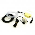 Дренажный насос mini FLOWATCH 2 Siccom