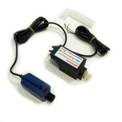 Дренажный насос Maxi ECO Flowatch Siccom