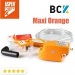 Дренажний насос Aspen Pumps Mini Orange FP2210 AC-MAXTOR 26 л / год для відводу конденсату при монтажі та установці кондиціонера
