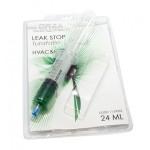 Шприц с герметиком LEAK STOP фреона DRA090UN (TR1156) 24ml
